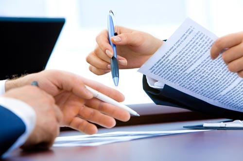 Accountancy Services Manchester