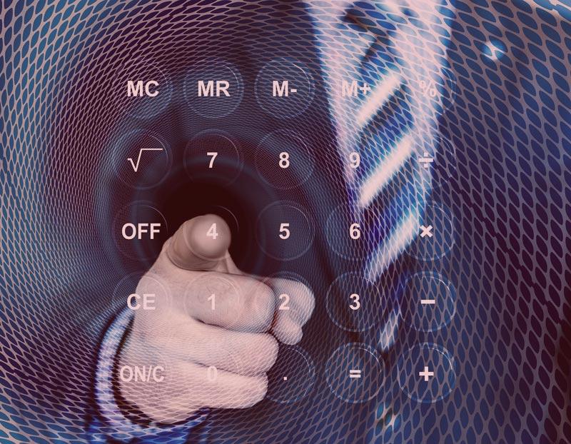Accountants Manchester