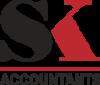 SK Accountants